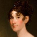 Women's Regency Makeup: An Overview