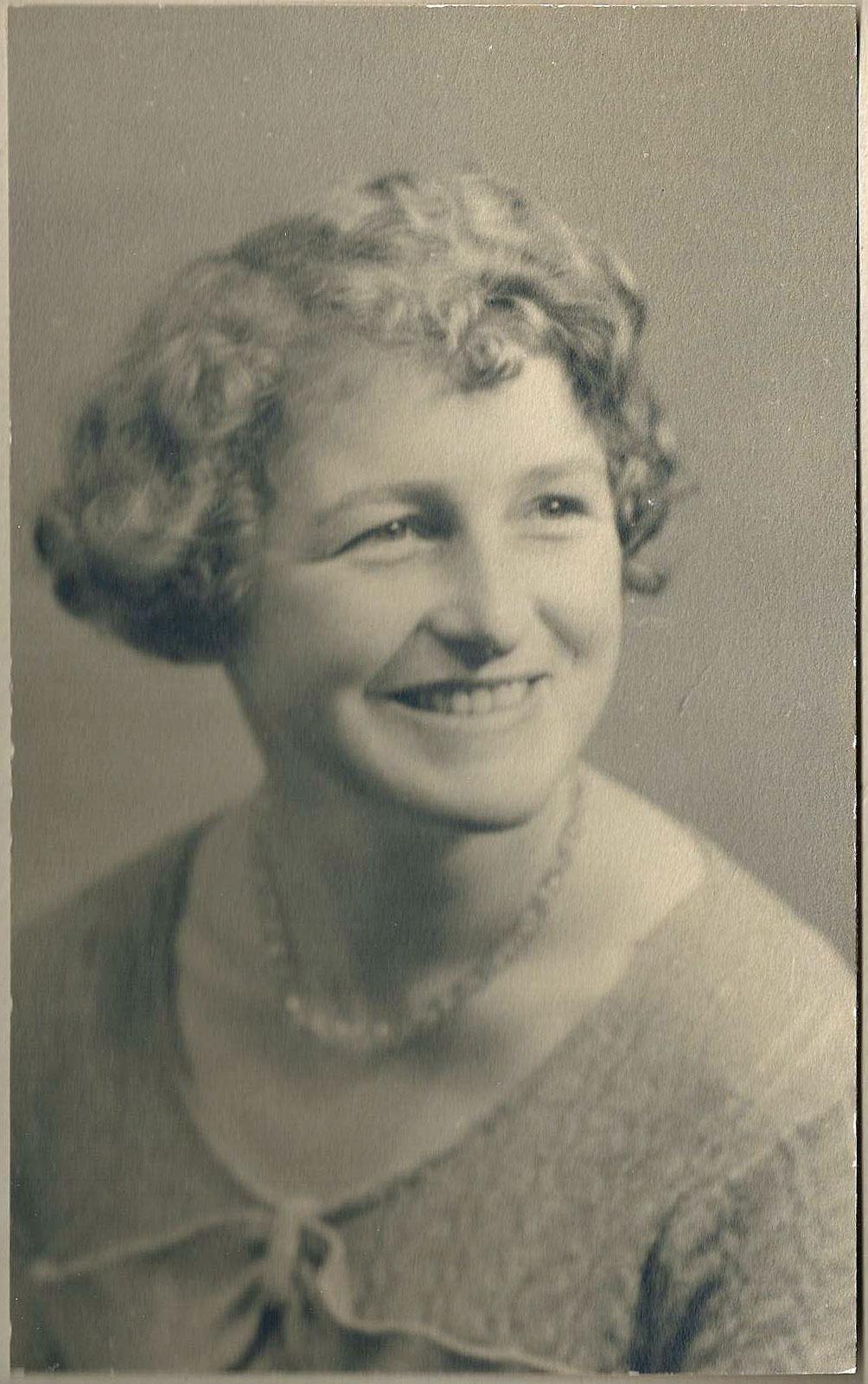 1930s Archives Hair And Makeup Artist Handbook