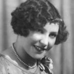 photographs of women 1930s