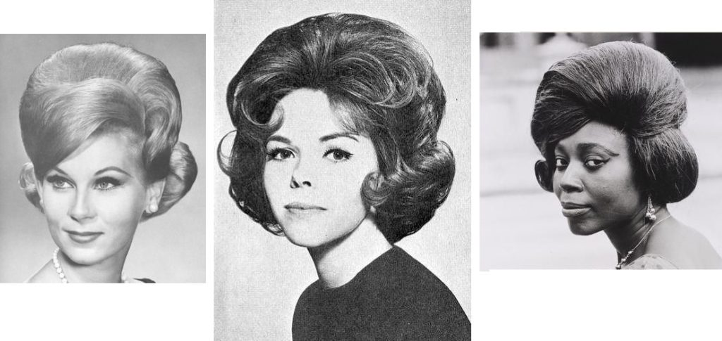 Groovy Womens 1960S Hairstyles An Overview Hair And Makeup Artist Schematic Wiring Diagrams Phreekkolirunnerswayorg
