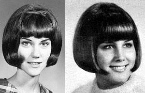 Terrific Early 1960S Hair And Makeup Saubhaya Makeup Schematic Wiring Diagrams Amerangerunnerswayorg