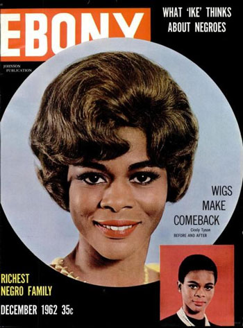 Awesome Women39S 1960S Hairstyles An Overview Hair And Makeup Artist Short Hairstyles For Black Women Fulllsitofus