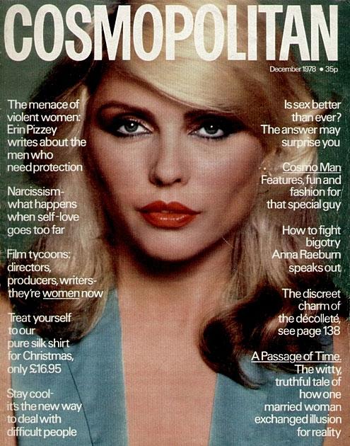 Tremendous Womens 1970S Makeup An Overview Hair And Makeup Artist Handbook Short Hairstyles Gunalazisus
