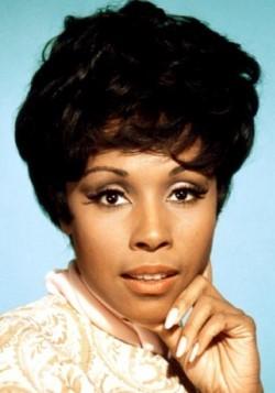 women's 1960s makeup