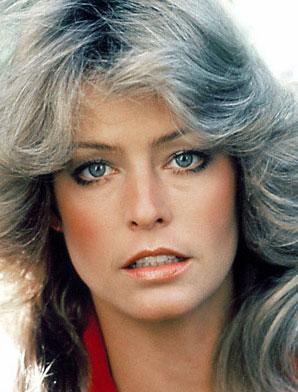 http://hair-and-makeup-artist.com/wordpress/wp-content/uploads/2012/06/Farrah-Fawcett-1970s.jpg