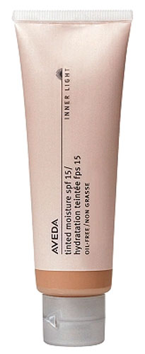 Aveda Inner Light Tinted Moisturiser