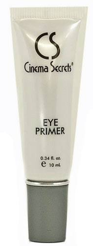 Cinema Secrets Eye Primer