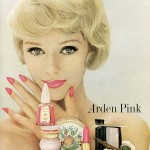 Hair & Beauty Adverts from the 1960s