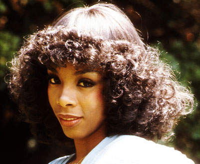 Pleasing Women39S 1970S Hairstyles An Overview Hair And Makeup Artist Hairstyle Inspiration Daily Dogsangcom