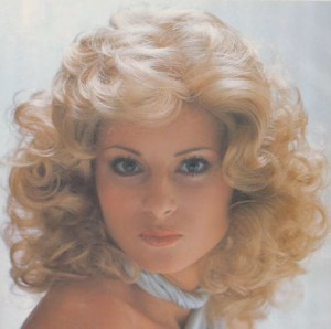 Fantastic Women39S 1970S Hairstyles An Overview Hair And Makeup Artist Short Hairstyles Gunalazisus