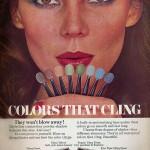 Maybelline eyeshadow (1978)
