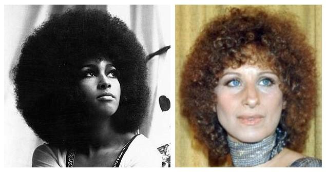 Women S 1970s Hairstyles An Overview Hair And Makeup Artist Handbook