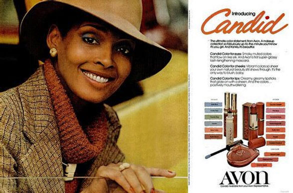 Barbara Summers 1970s Hair And Makeup Artist Handbook