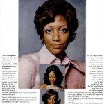 Fashion Tress Wigs (1973)