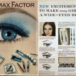 Max Factor (1961)