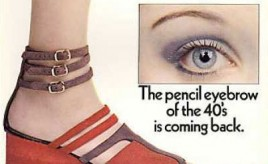1970s Archives - HAIR AND MAKEUP ARTIST HANDBOOK