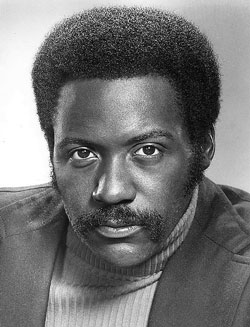 Richard Roundtree (1973)
