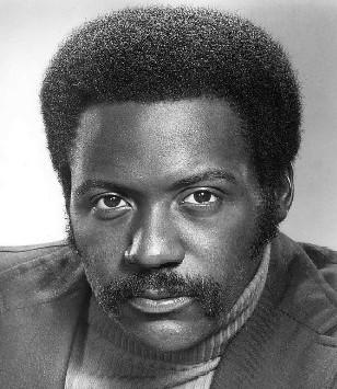 men's 1970s hairstyles