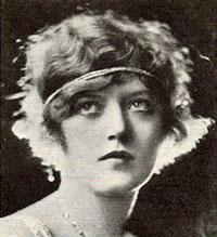1920s-browband