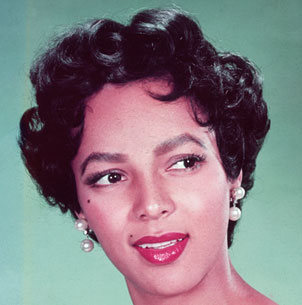 Surprising Women39S 1950S Hairstyles An Overview Hair And Makeup Artist Short Hairstyles For Black Women Fulllsitofus
