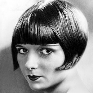 popular black haircuts s 1920s hairstyles an overview hair and makeup 1922