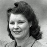 Women's 1940s Hairstyles: An Overview