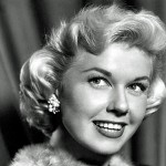 Women's 1950s Hairstyles: An Overview