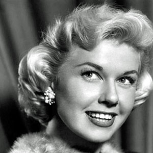 50s womens hair