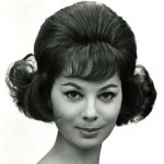 Women's 1960s Hairstyles: An Overview