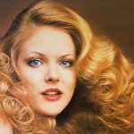 Women's 1970s Hairstyles: An Overview