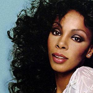 women's 1970s makeup an overview  hair and makeup artist