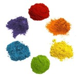 The Art of Colour - Colour Theory for Makeup Artists