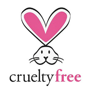 Guide To Cruelty Free Cosmetics Hair