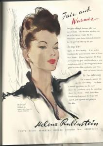 Helena Rubinstein (1947)