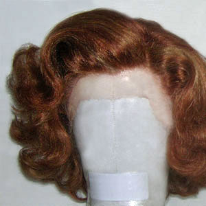 wig-constructionTN