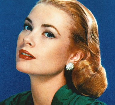 Women S 1950s Makeup An Overview