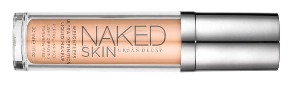 naked-skin-liquid-foundation