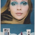 Hair & Beauty Adverts from the 1970s