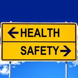 TN-healthsafety